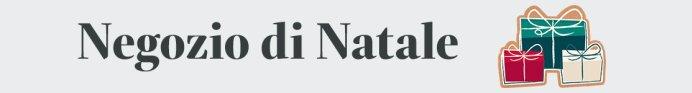 NEGOZIO DI NATALE - Benvenuto nel nostro negozio online, offerte per sport e tempo libero. Esplora il mondo e le attrezzature per camping e outdoor con offerte e sconti fino al 50%