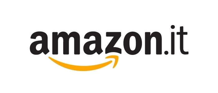Amazon Italia è il modo più sicuro, veloce ed economico per acquistare il tuo nuovo coltello online