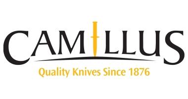 Il marchio Camillus