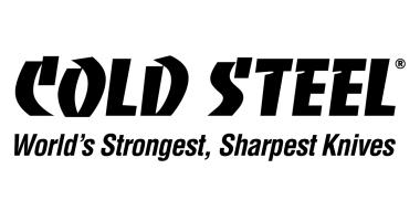 Il marchio Cold Steel