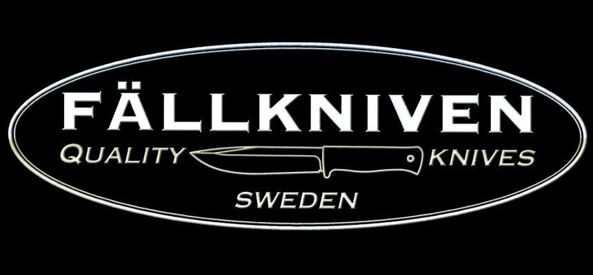 I famosissimi coltelli svedesi Fällkniven forgiati con i migliori acciai in circolazione, adatti per survival e outdoor