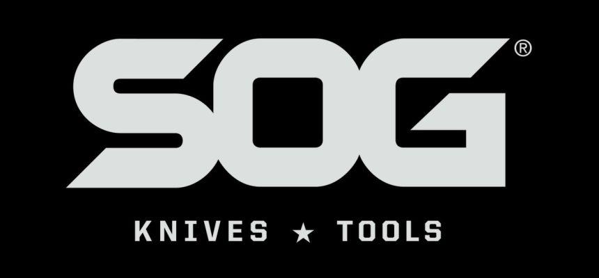 Coltelli militari e tattici SOG, a lama fissa o a serramanico, usati anche oggi dalle forze dell'ordine americane, inclusa la serie ispirata ai Navy SEAL