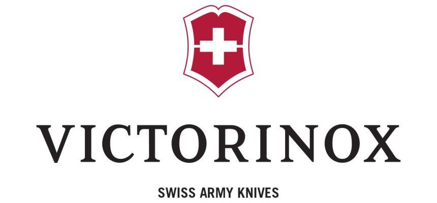 Coltellini svizzeri Victorinox, la casa elvetica più famosa al mondo propone coltelli multiuso da campeggio, outdoor, montagna ed escursionismo