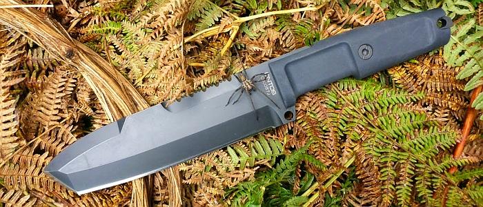 Tutti i migliori coltelli delle migliori marche a portata di mano
