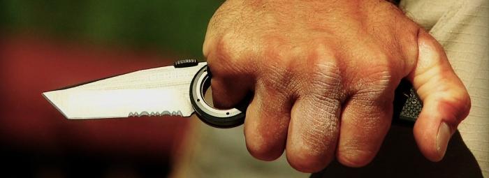 """Se non era ancora chiaro, questo è il modo corretto per mettere """"l'anello al dito"""": un matrimonio perfetto!"""