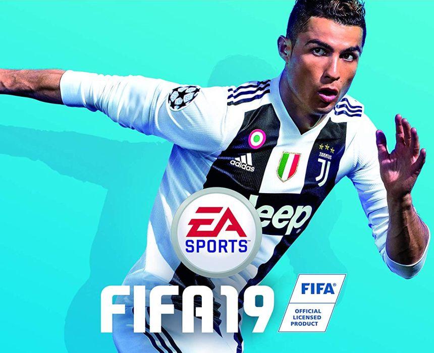 Grazie al motore Frostbite, EA SPORTS FIFA 19 offre un'esperienza da campioni, dentro e fuori dal campo, grazie a una serie di modalità su licenza che comprendono la UEFA Champions League, la UEFA Europa League e la Uefa Super Cup