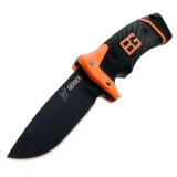 Coltello Survival Gerber Bear Grylls Ultimate Pro csv