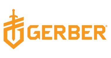 Il marchio Gerber