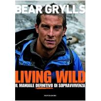 I migliori libri e manuali di sopravvivenza