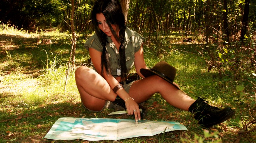Coltelli survival, i migliori coltelli militari, tattici e da caccia. Negozio di Camping e outdoor. Tutto per il campeggio, il trekking e la vita all'aria aperta!