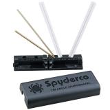 Spyderco Tri-Angle affilatore per coltelli universale