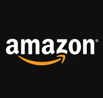 Perché proprio Amazon?
