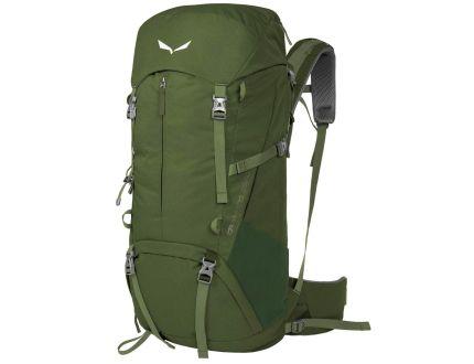 Miglior zaino da escursionismo, trekking e campeggio SALEWA CAMMINO da 50, 60 e 70 litri