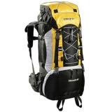 Zaino da trekking Aspen Sport Maverick